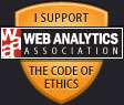 Web Analytics Association