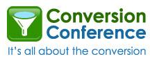 conversionc
